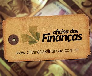 Oficina das Finanças | Metodologia para a sua própria sustentabilidade financeira