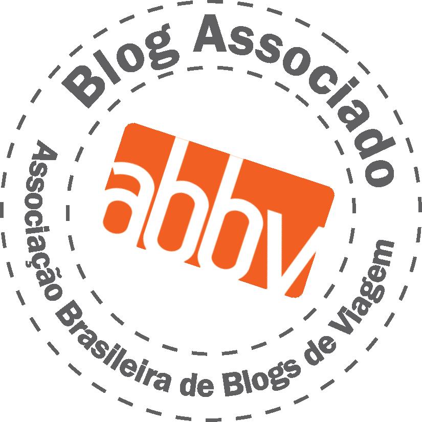 Associação de Blogs de Viagens