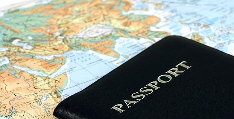 Passaporte Brasileiro | Passo a passo para garantir o seu!