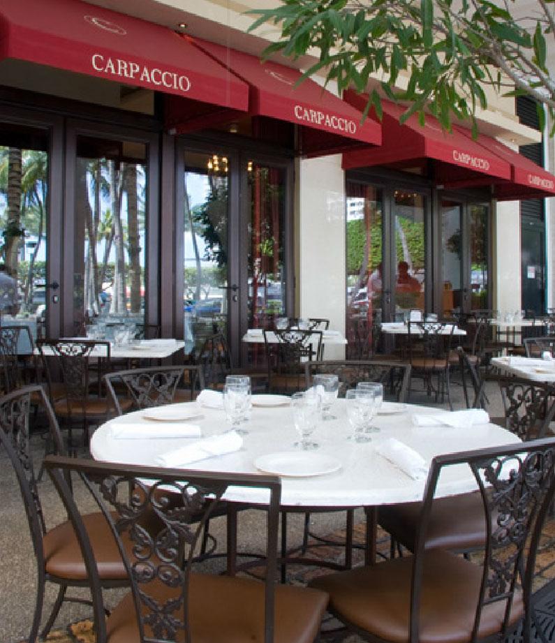 restaurante-para-almoçar-em-miami