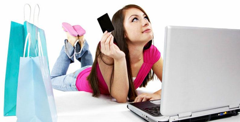 Compras EUA | Compre online, economize tempo e dinheiro