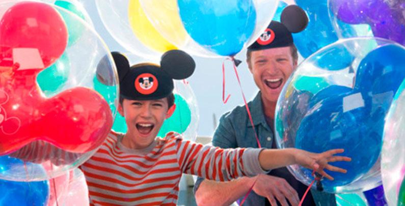 Orlando e Disney: quando ir? | 5 passos para a escolha da data perfeita