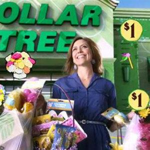 dollar-tree-tudo-a-1-dolar