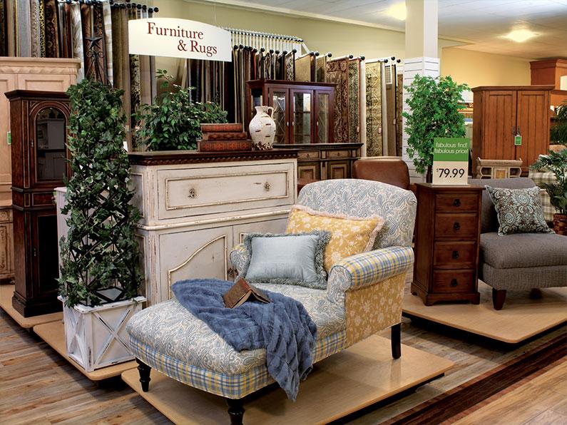 Coisas baratas para casa nos eua homegoodsdo jeito que for Casa home goods