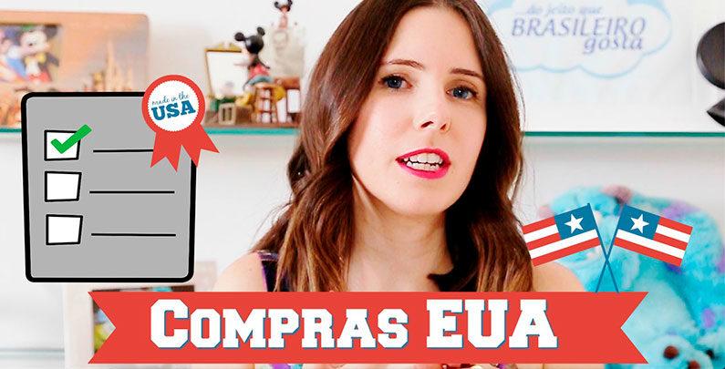 c425a45e0 Do Jeito Que Brasileiro Gosta