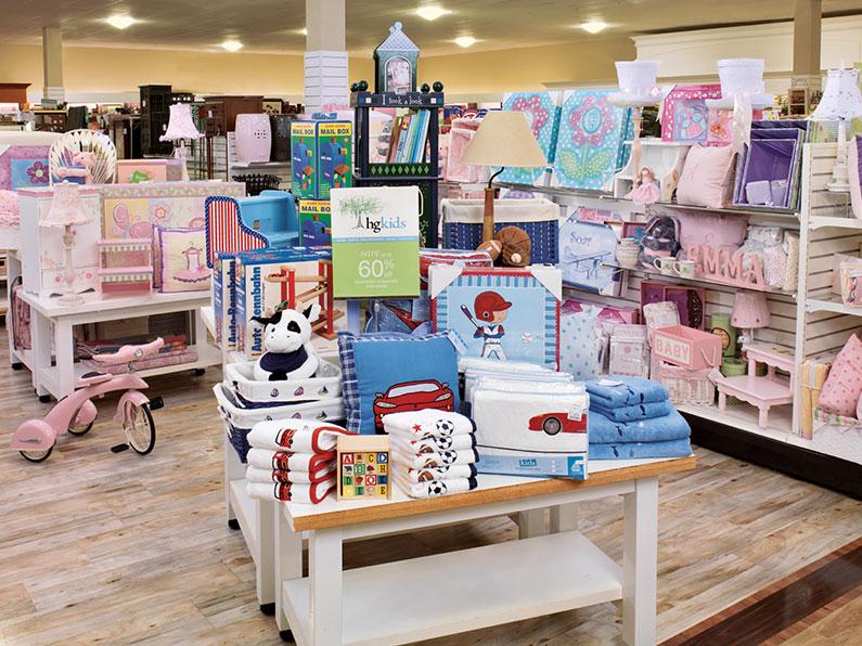 compras-decoração-quarto-infantil-eua