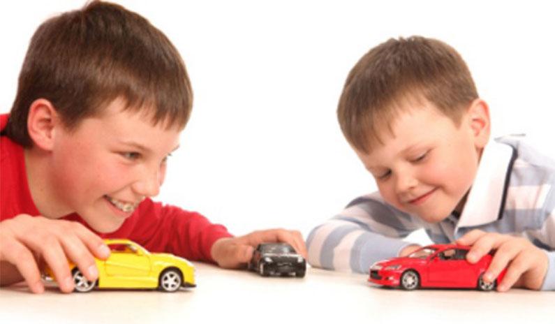 carros-atrações-disney