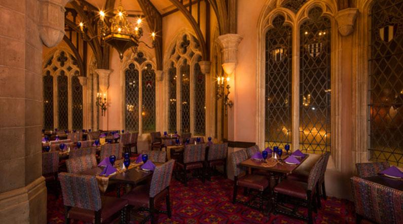 dicas-orlando-restaurante-princesas-disney
