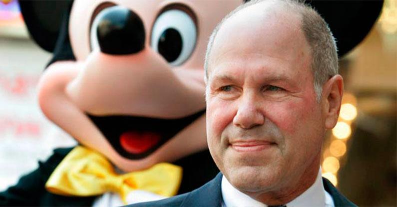 disney-Michael-Einser-ex-presidente-hist