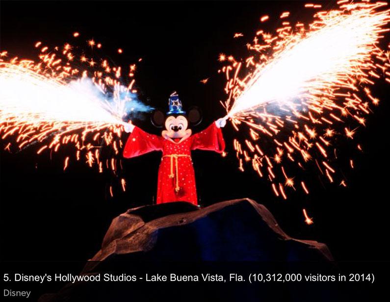 disney's-hollywood-studios-parques-temáticos-EUA