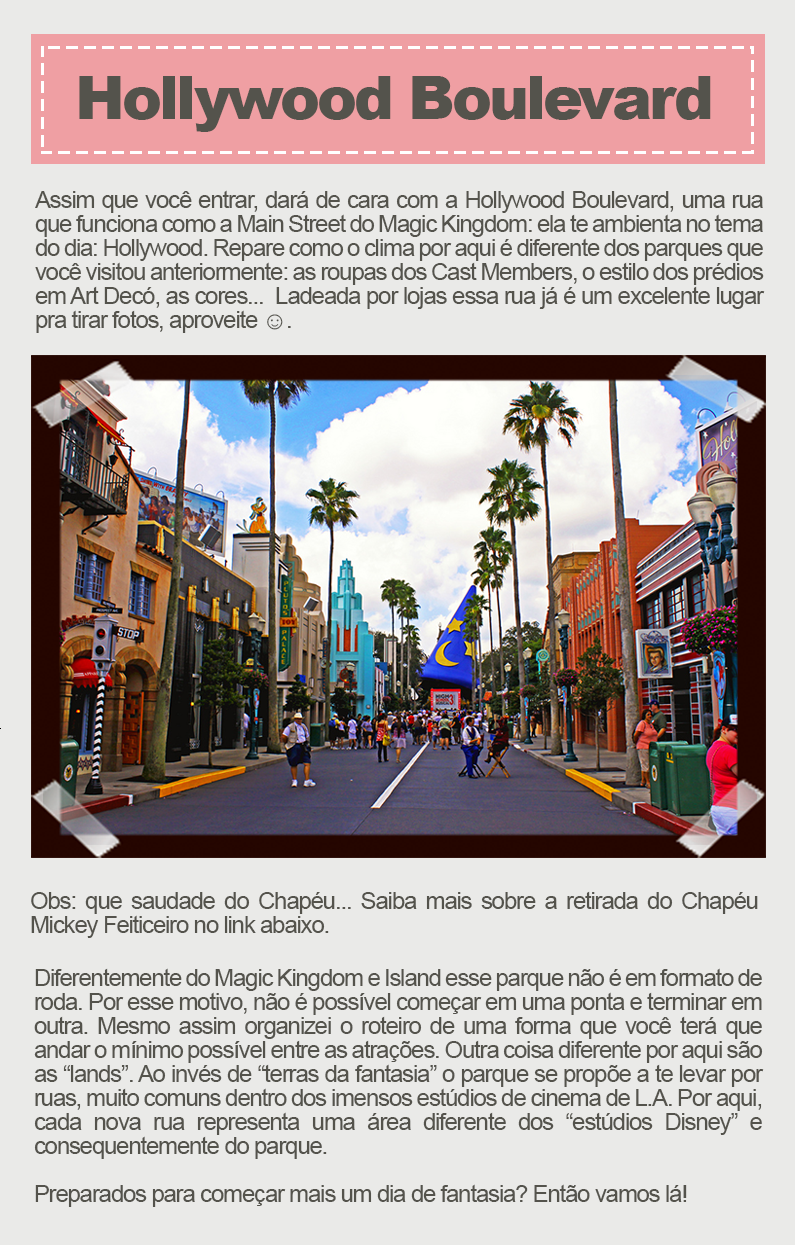disney's-hollywood-studios-roteiro-de-parque