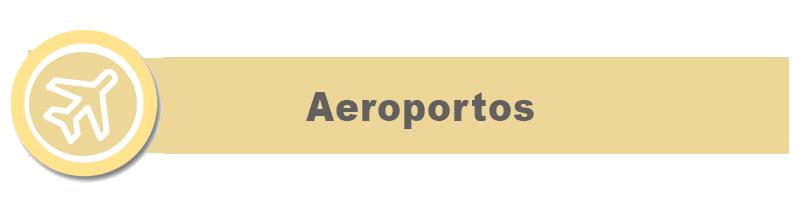 endereço-aeroporto-orlando-dicas