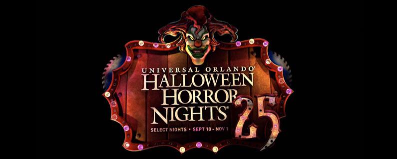halloween-universal-2015
