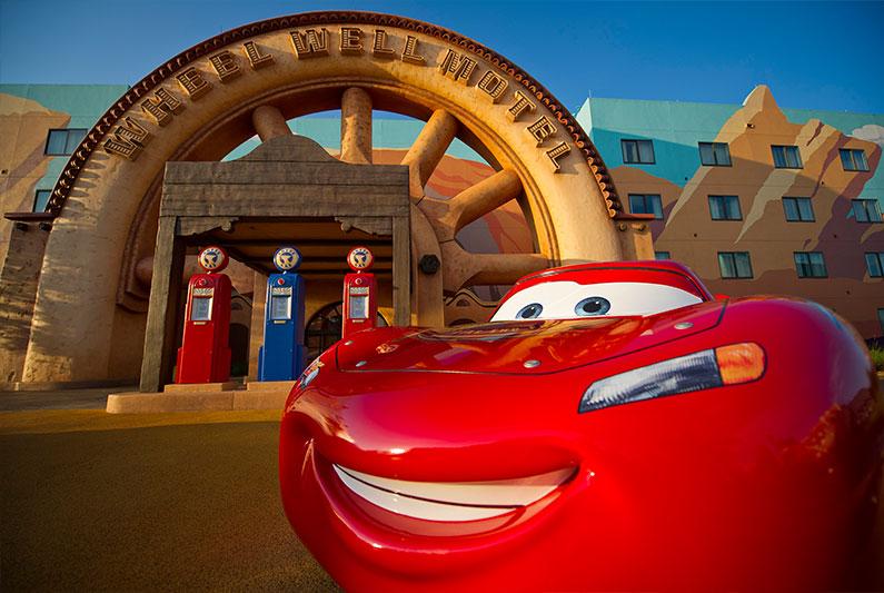 hotel-carros-disney