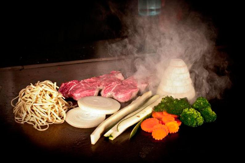 kobe-restaurante-diferente-eua-japonês