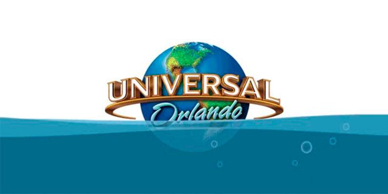 parque-aquático-novo-universal-orlando