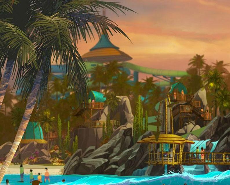 parque-aquático-universal