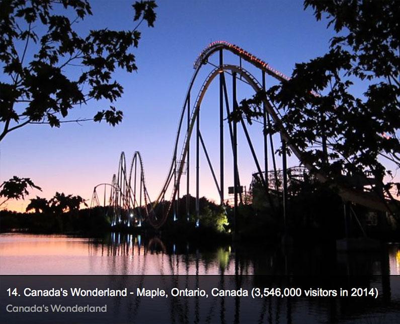 parques-temáticos-canadá