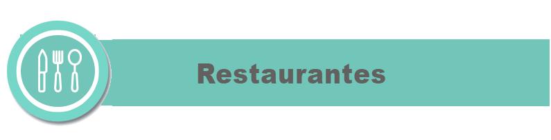 restaurantes-Orlando-endereços