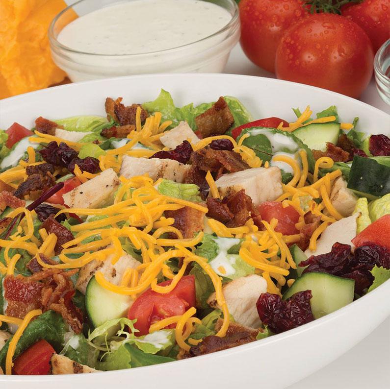 salada-no-earl-of-sandwich-disney