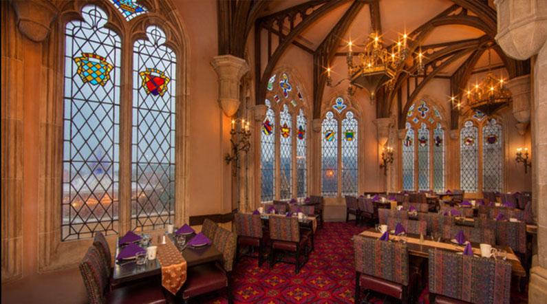 viagem-orlando-disney-dicas-restaurantes-princesas