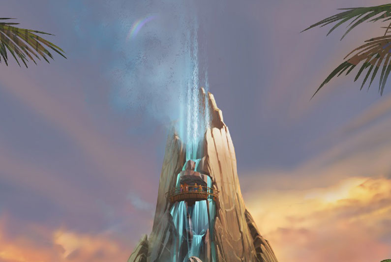 volcano-bay-universal
