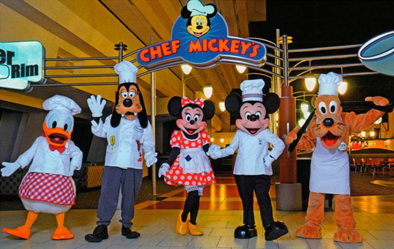 chef-mickeys-contemporary-dicas