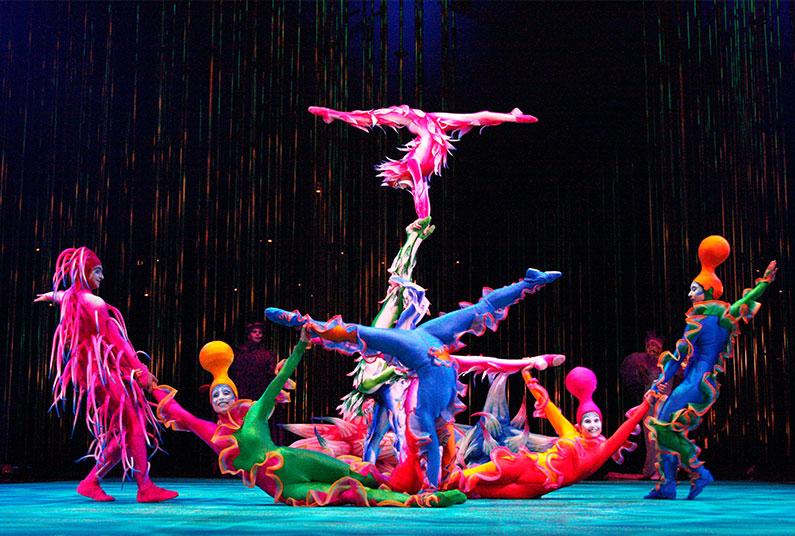 cirque-du-soleil-dicas-orlando
