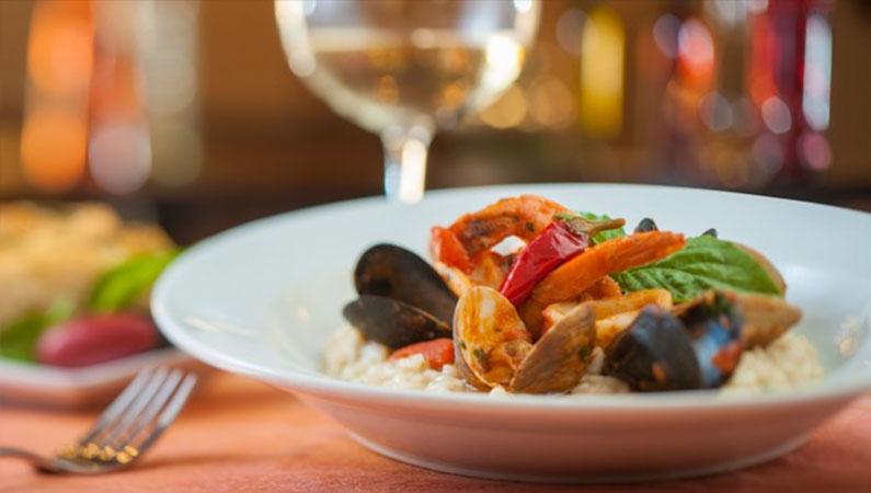dica-restaurante-italiano-disney
