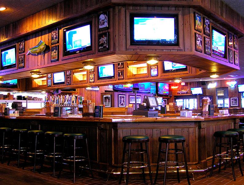dica-sports-bar-orlando