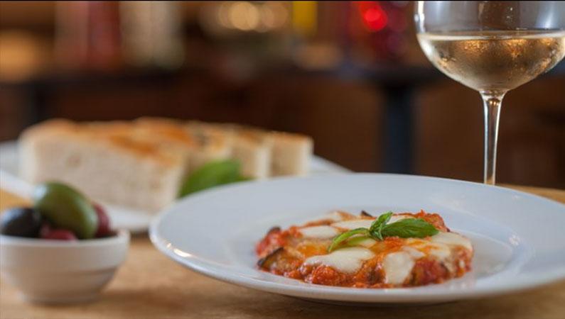 dica-tutto-italia-restaurante-disney