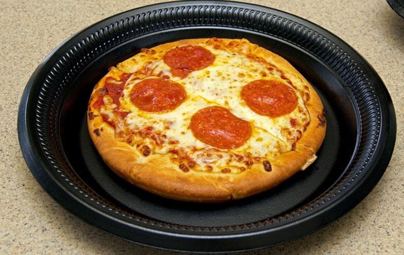 dicas-orlando-pizza-sea-world