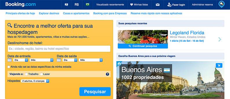 dicas-sites-hotéis-booking