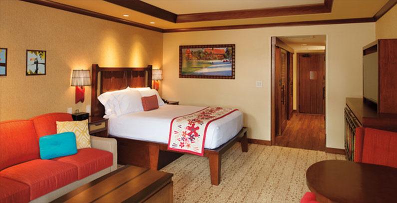disney-hotel-polynesian-villas-