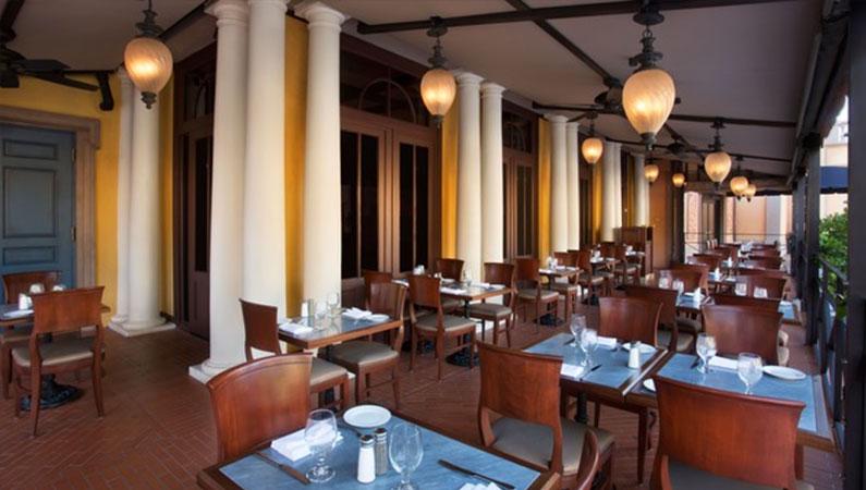 disney-italia-epcot-dicas