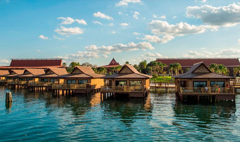 novidades-Orlando-polynesian