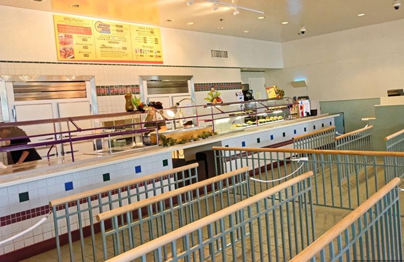 opções-restaurantes-almoço-sea-orlando