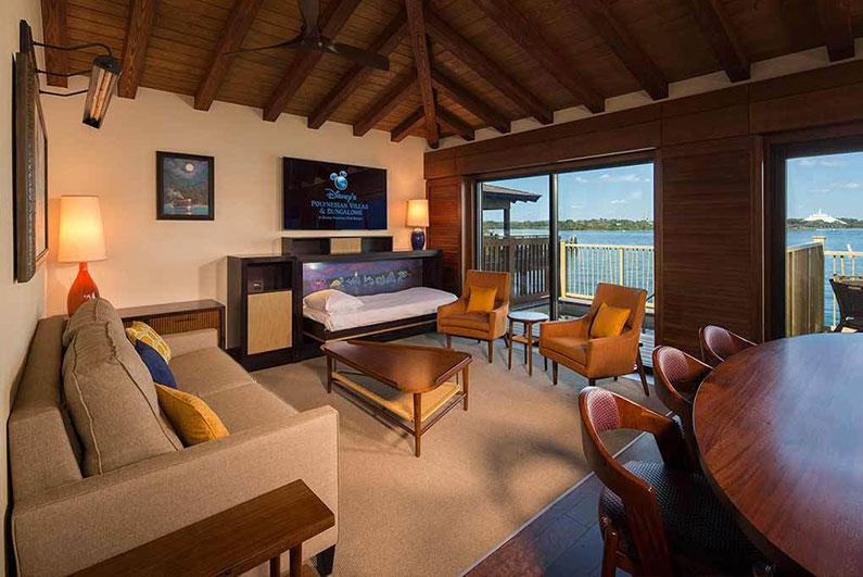 polynesian-disney-hotel-bangalôs