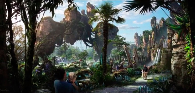 avatar-land-no-animal-kingdom-novidades