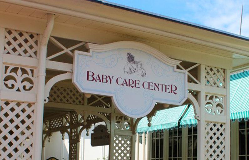 baby-care-disney-dicas