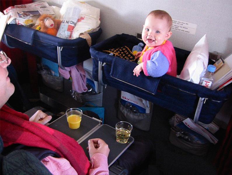 bebê-no-avião-dicas