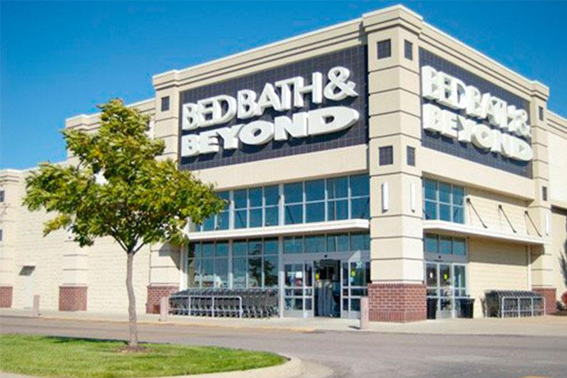 bed-e-bath-loja-de-cama-e-banho-EUA