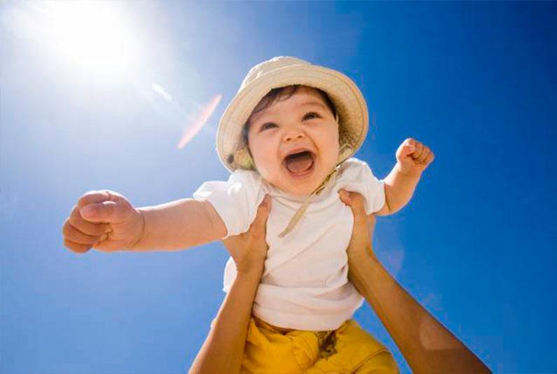 disney-dicas-viagem-bebê