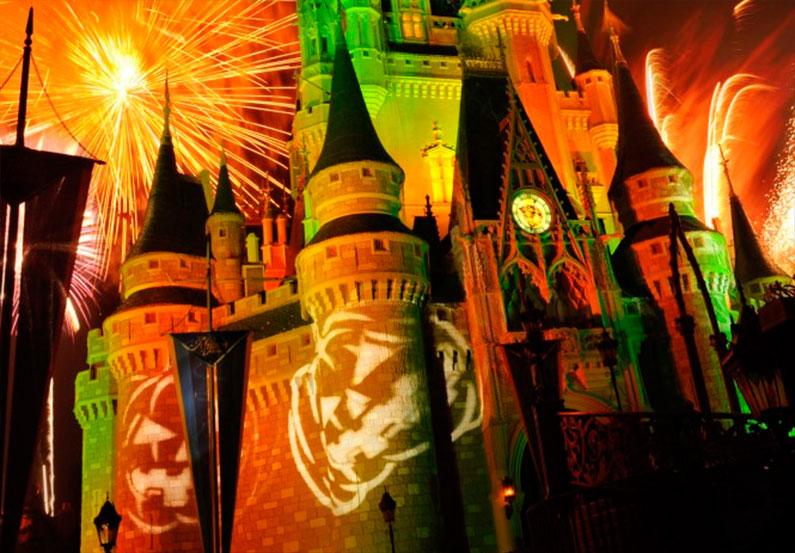halloween-disney-world-2015