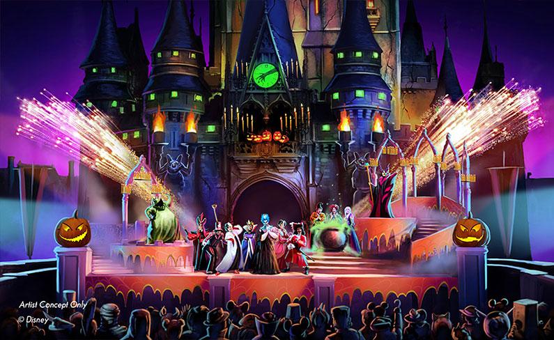 halloween-magic-kingdom-novidades-2015