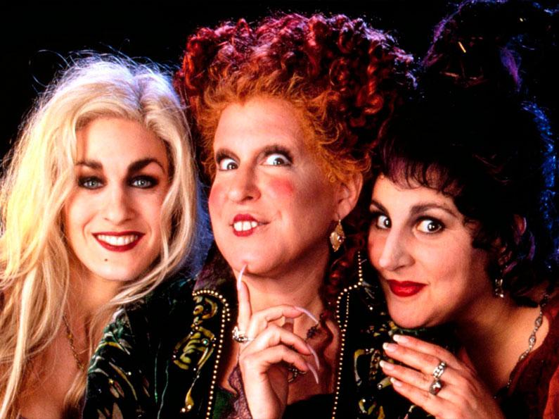 hocus-pocus-show-novo-disney-abracadabra