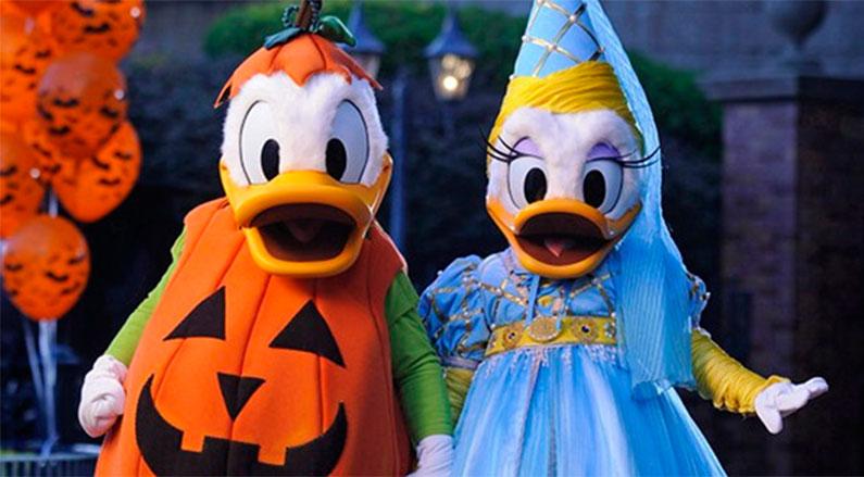 mickey's-not-so-scary-halloween-party-2015