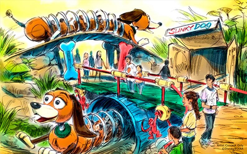 nova-montanha-russa-disney's-hollywood-studios-toy-story