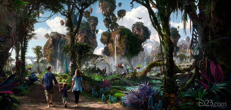novidades-D23-disney's-animal-kingdom
