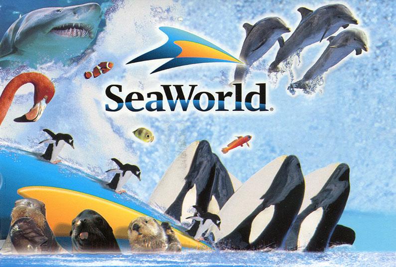 seaworld-historia-orlando-parques